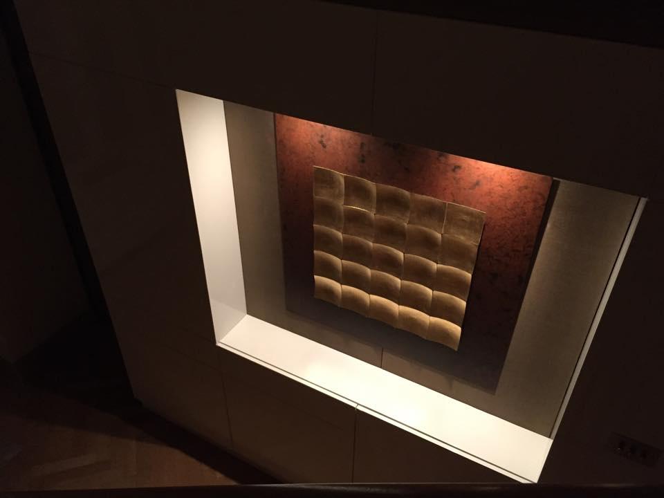 Brighter Electrical - Customised Display Lighting